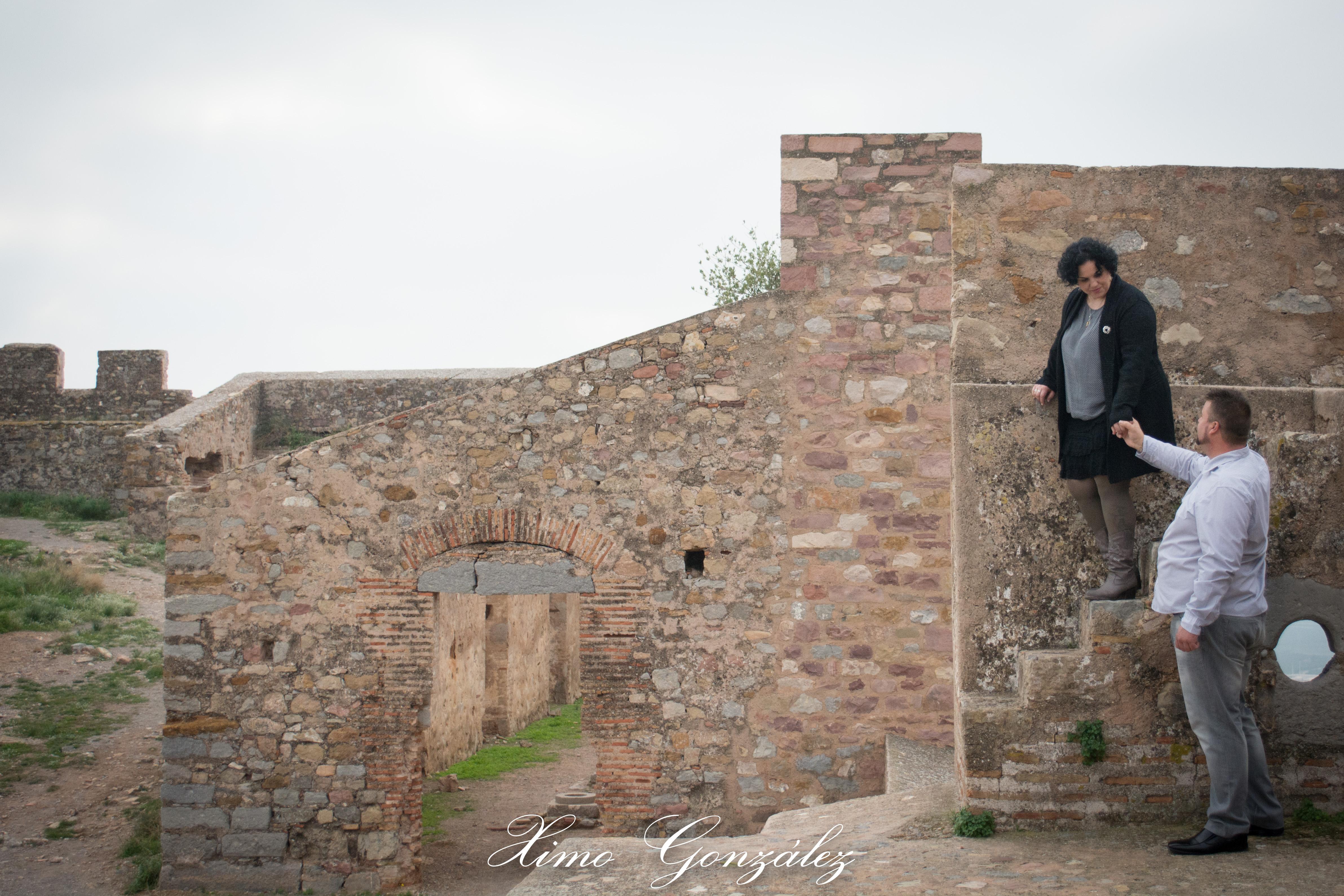 Inma y Jose blog-02