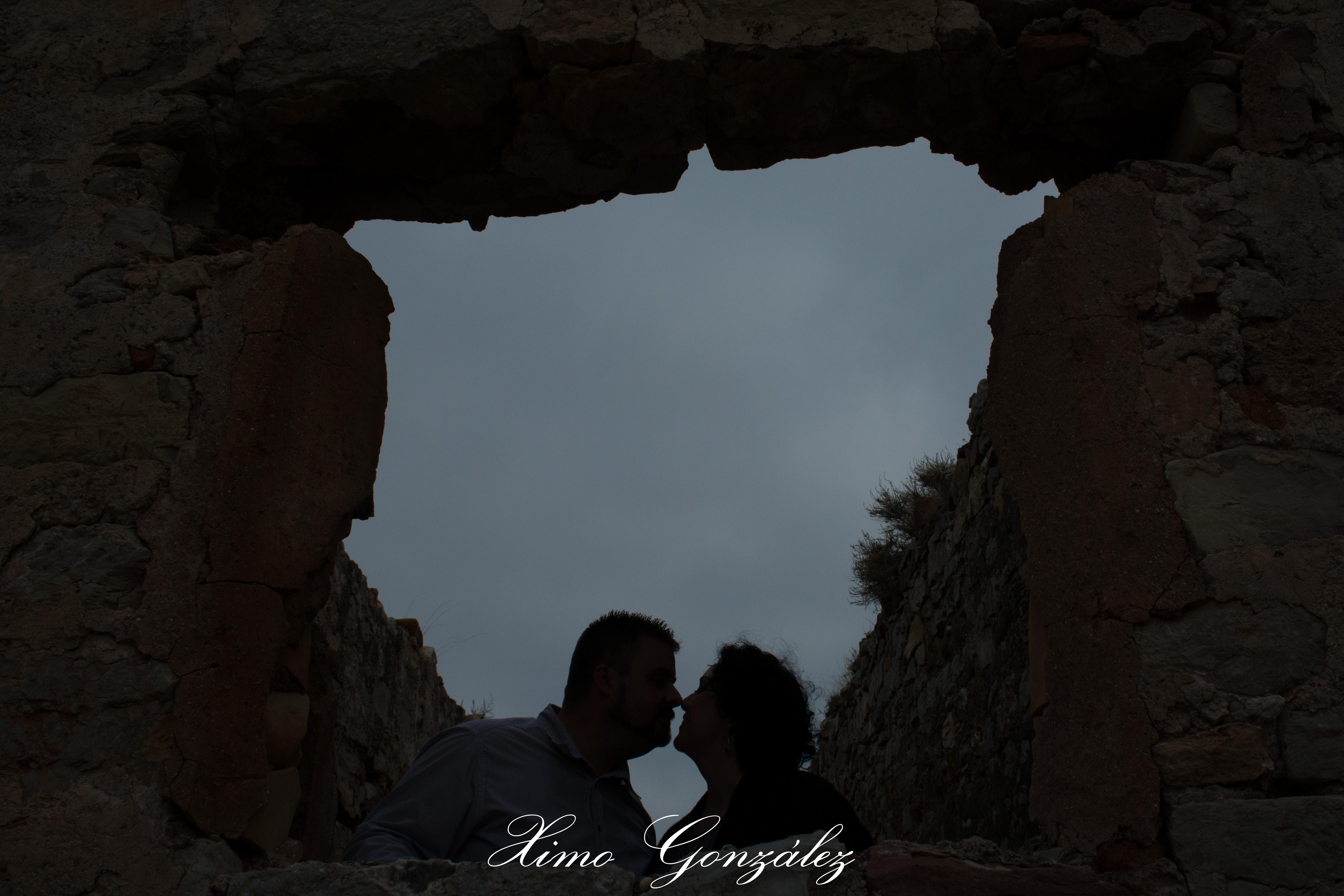 Inma y Jose blog-03