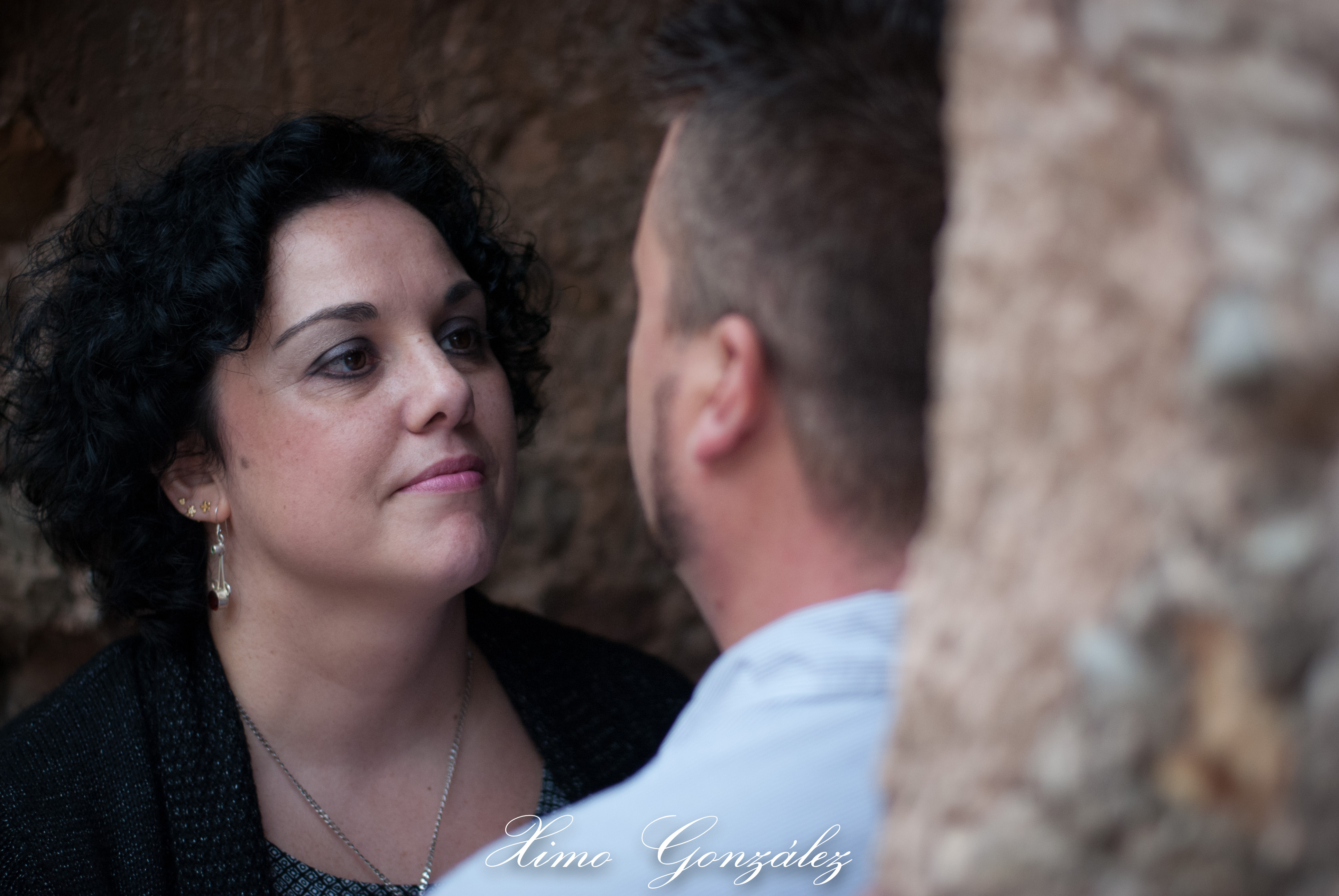 Inma y Jose blog-04