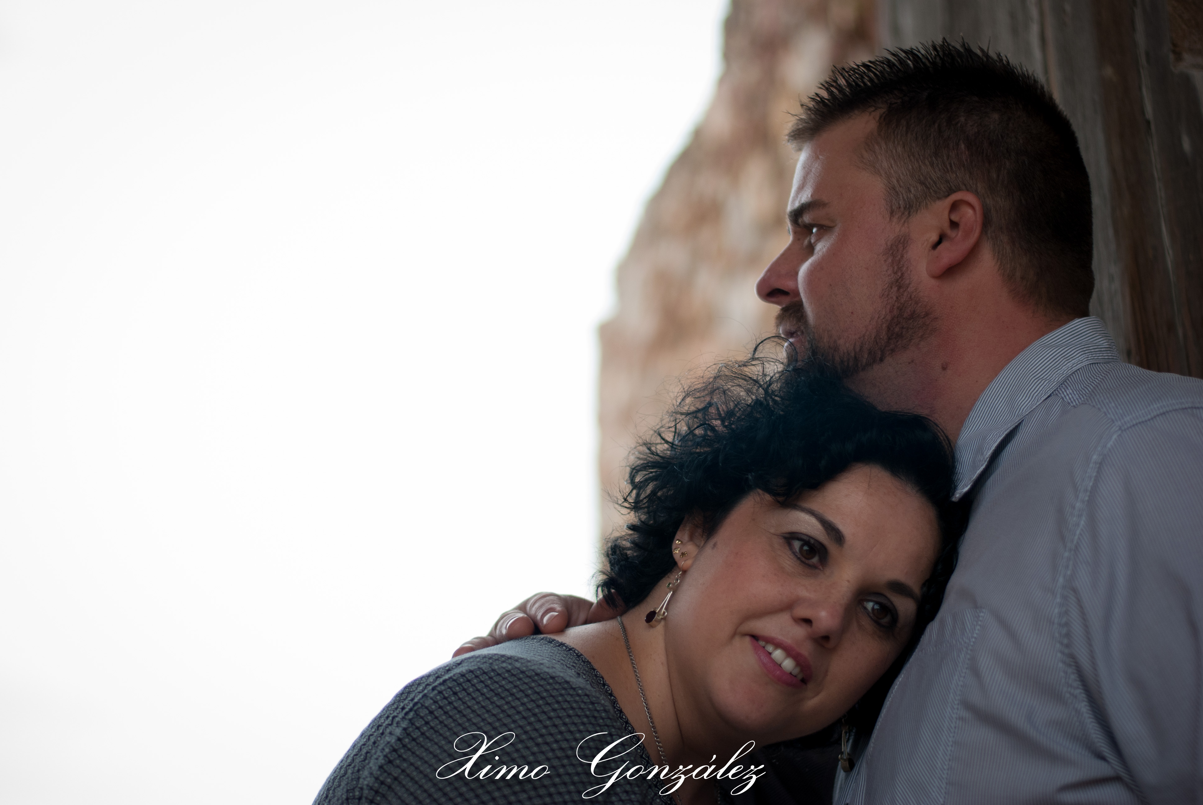 Inma y Jose blog-06