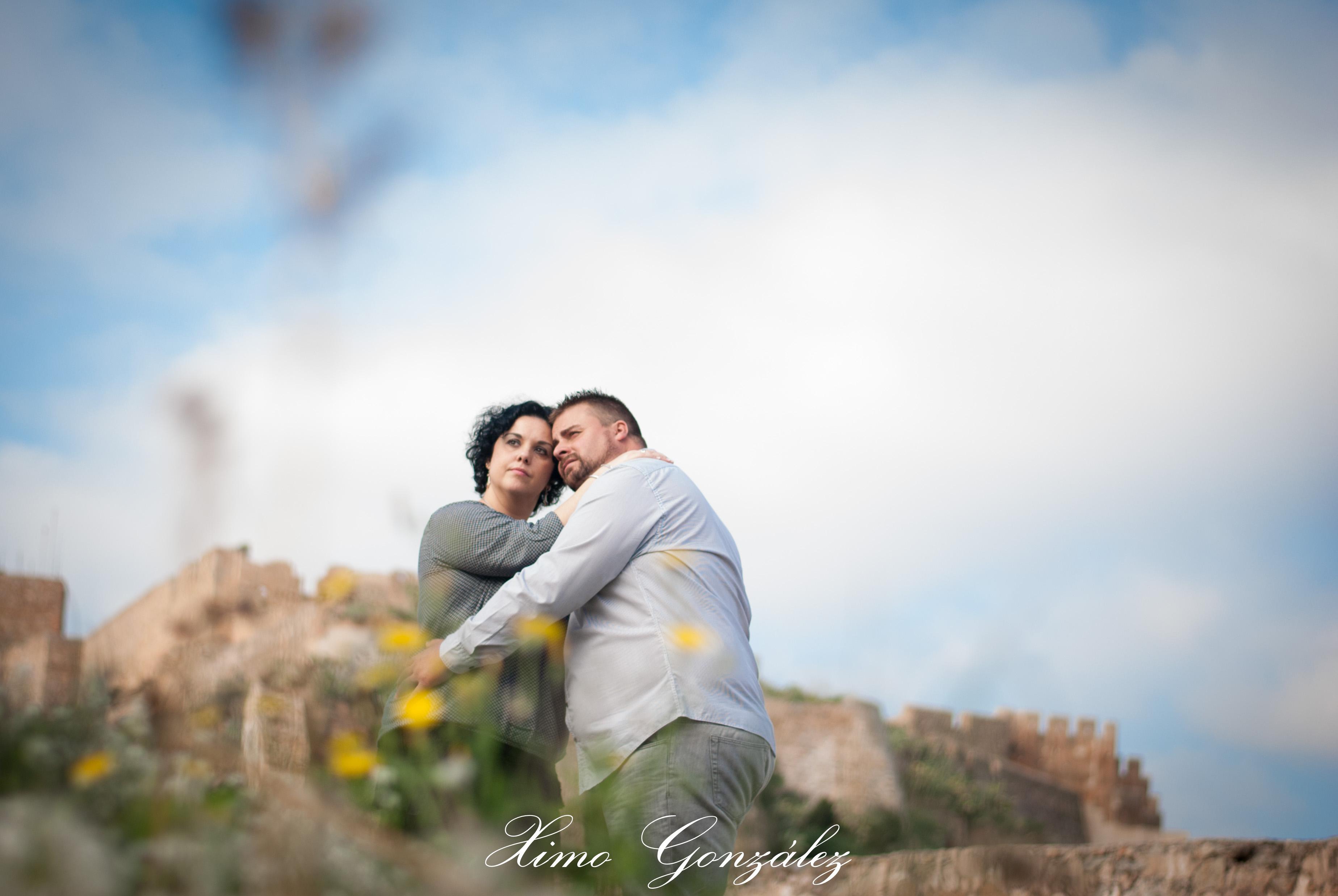Inma y Jose blog-11