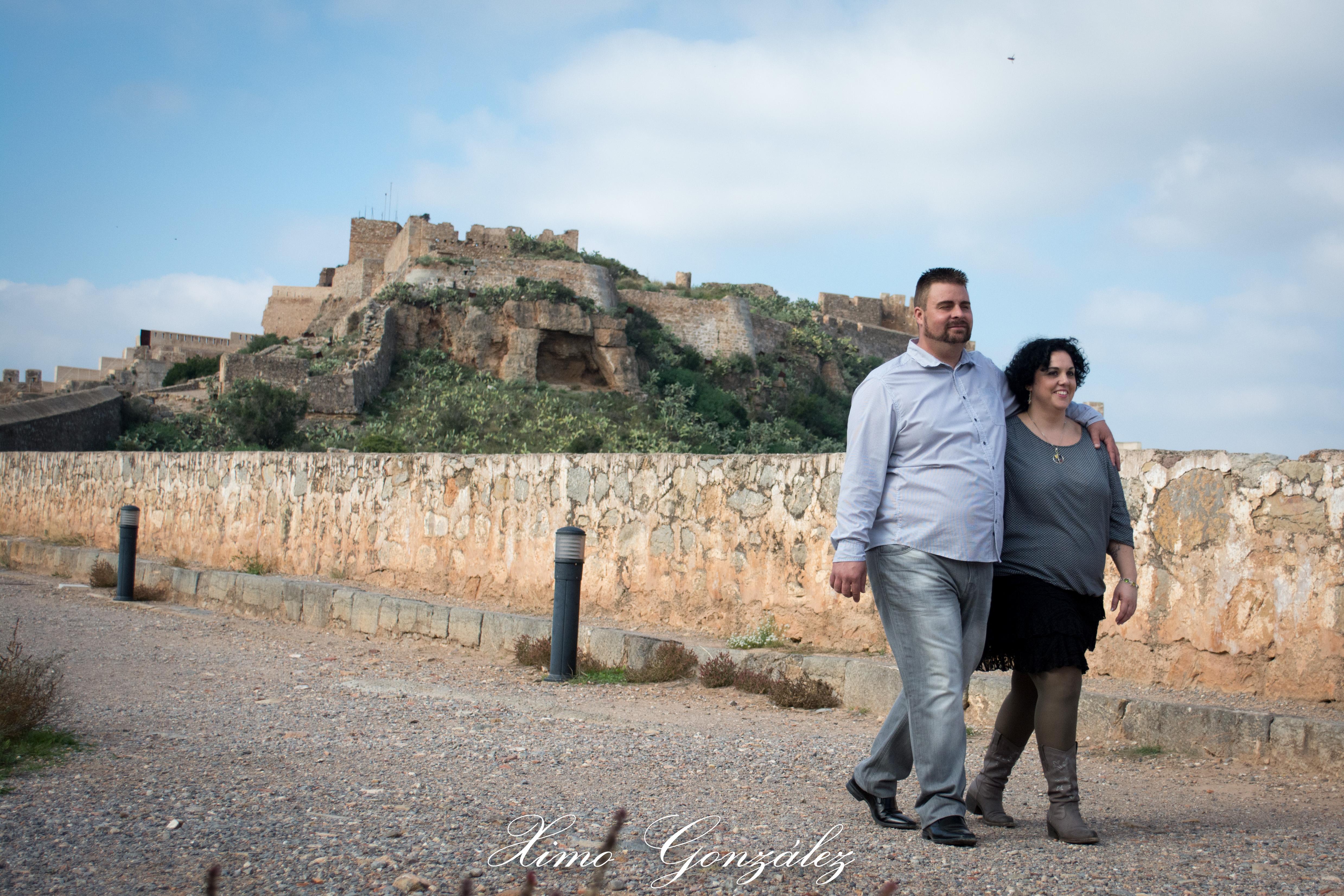 Inma y Jose blog-12